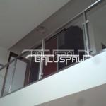 BaluSpaw-0221