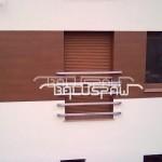 BaluSpaw-038