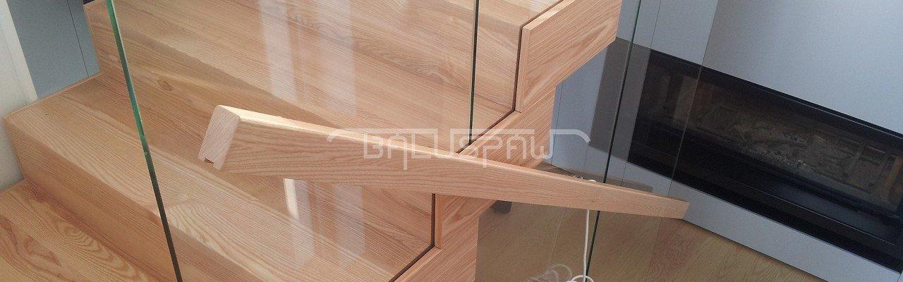 Balustrada-szklana-e1430217896401