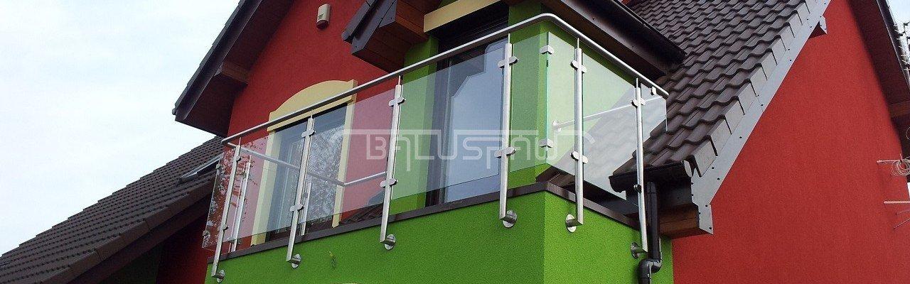 balustrada-zewnetrzna-2